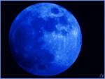 lune-bleue-dscn7400.thumbnail.jpg