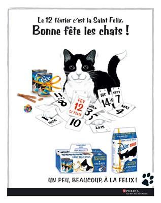 bonne_fete_les_chats.jpg