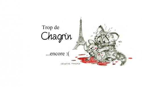 Paris,France,terrorisme
