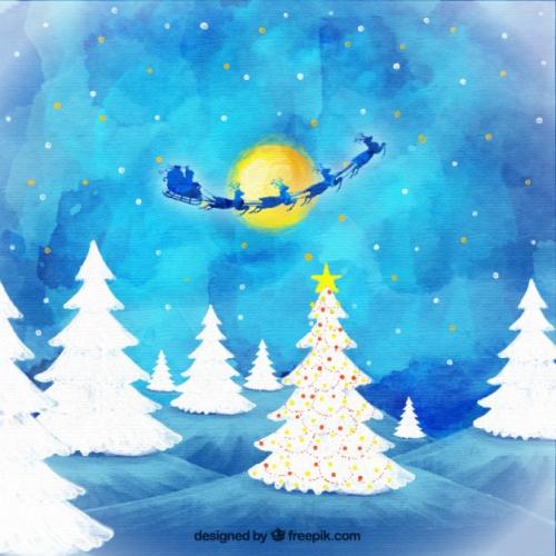 fêtes,noël,nouvel an,2016,vœux