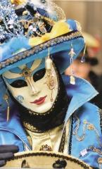la sérénissime,carnaval,venise,comte volpi di misurata,doges