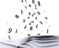 vocabulaire,français,alexandre vialatte