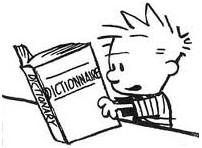 vocabulaire,soi-disant