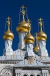 eglise-russe-geneve.jpg