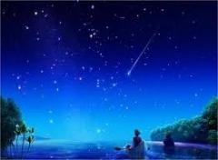 étoile filante.jpg