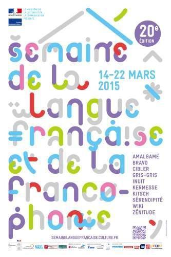 langue française, francophonie