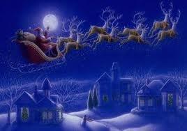 rennes et père Noël.jpg