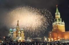 Nvel An russe.jpg