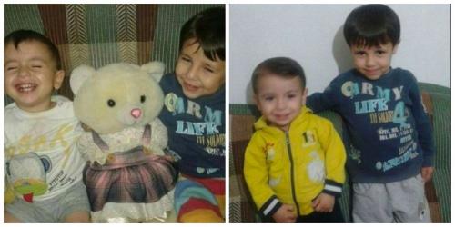 syrie,kurde,réfugiés,drame,tragédie,turquie