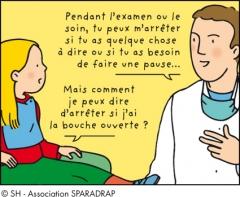 L06-guide-dentiste-p6B-zoom-Pendant-l-examen-ou-le-soin.jpg