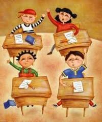 accord,participe,complément,grammaire,vocabulaire,subtilités,peu