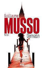 demain,guillaume musso,roman