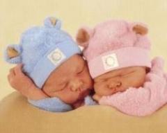 vocabulaire,nouvau-né,nouveau-née,nouveau-nés,nouveau-nées
