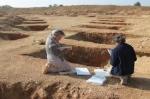 fouilles archéologiques.jpg