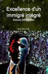 vocabulaire,émigrer,immigrer,migrer