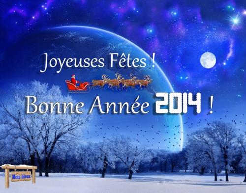 fêtes,noël,nouvel an