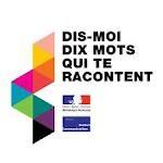 langue française,francophonie