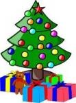 sapin+cadeaux.jpg