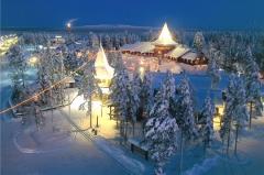 village Père Noël.jpg