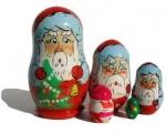 Noël russe.jpg