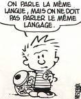 langage français.jpg