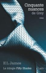 Nuances de Grey.jpg
