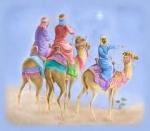chameaux Epiphanie.jpg